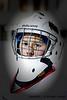#29 Goaltender Vig