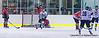 #26 Ivan Efimov scores for Rattlers
