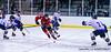 #90 Kristian Luptak rushes