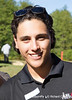 Nick profile pix