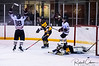98 Brody Tracey scores  Ilya Kovgorenya David Matusek  assist DHz