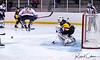 21 Daniel Vandal-Courte jumps over HH Background