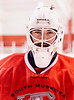 1 new goalie from Midland ON 2