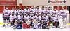 2017-11-02 South Muskoka Shield Team photo