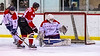 44 Felix Theander scores sole goal Assists 8 Libor Machan & 28 Samuel Rychvalsky