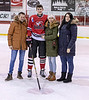16 Nicolas Struhar & Family and Veronika
