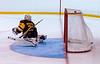 #44 Ilya Zheltakov -Shield ties the game
