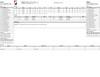 Print Scoresheet _ Greater Metro Jr  A Hockey League