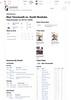 New Tecumseth vs  South Muskoka - November 1, 2019 _ Greater Metro Jr  A Hockey League_Page_1