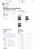 Ville-Marie vs  South Muskoka - November 8, 2019 _ Greater Metro Jr  A Hockey League_Page_1