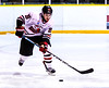 #19 Michael Raskin