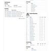 Bradford Bulls vs  South Muskoka - February 8, 2020 _ Greater Metro Jr  A Hockey League_Page_2