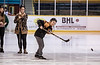 #1 Shoot The Puck