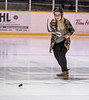 #2 Shoot The Puck