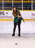 #3C Shoot The Puck