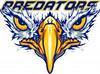 Toronto Predators