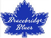 page_Bracebridge_Blues_logo___Content