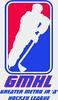 GMHL_Logo