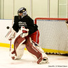 Goalie Black 1