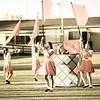 Football_-0358