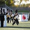 Football_-0329