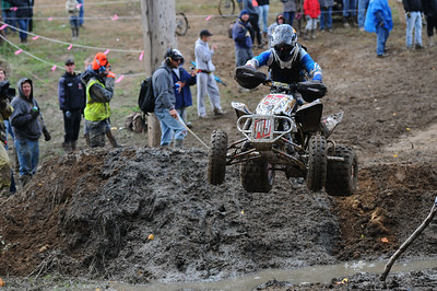 2014 GNCC RD 12 POWERLINE  pm