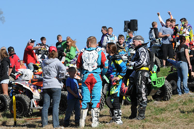 2014 GNCC RD 5 IN  am