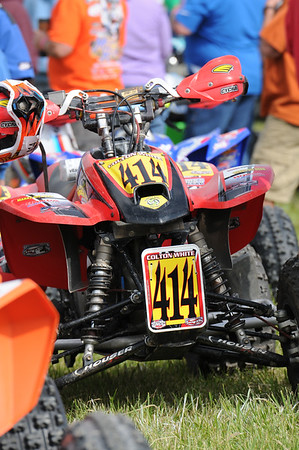2014 GNCC RD 7 MASONTOWN am