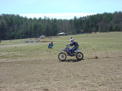 race finnish 001