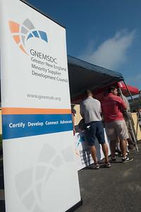 GNEMSDC - Golf 2018 10