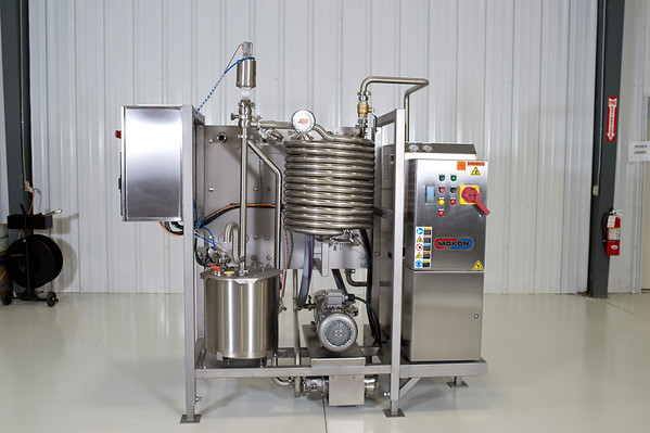 3/2017 GNP Pasteurizer_culled
