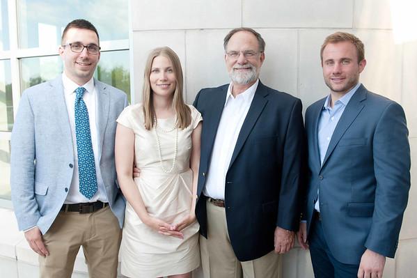 GNP: Wettlaufer Family