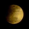 tcrGOeyes 0220 lunar eclipse