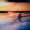 tcrGOeyes skiing 0826