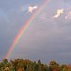 tcrGOeyes rainbow 0826