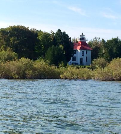 tcrGOeyes lighthouse 1007
