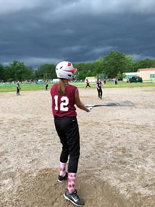 tcrGOeyes 0711 softballstorm