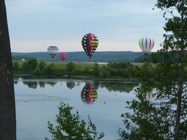 tcrGOeyes balloon 0826