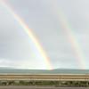 tcrGOeyes rainbow 1103