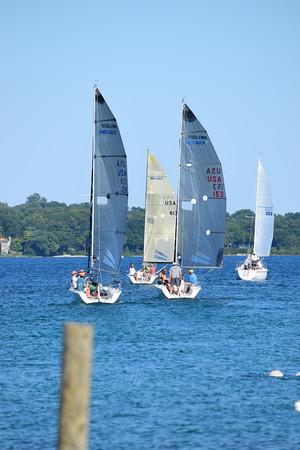 tcr GOeyes sail 0924