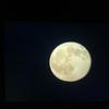 tcrGOeyes 0629 moon
