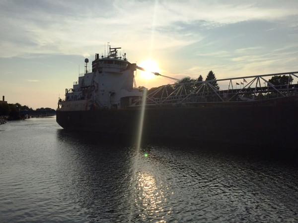 tcrGOeyes barge 0817
