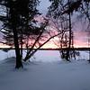 tcrGOeyes 0220 birch lake