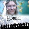 Cate-Blanchett-The-Hobbit