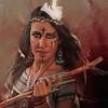 swLamia tribal 7310x