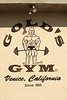 """Muscle for Mutts hosted by Steve-O from Jackass and Buster from Hotel for Dogs.  GOLD'S GYM. 360 HAMPTON AVE. VENICE, CA <a href=""""http://WWW.GOLDSGYM.COM"""">http://WWW.GOLDSGYM.COM</a>. Good Dog Animal Rescue. <a href=""""http://www.gooddoganimalrescue.com"""">http://www.gooddoganimalrescue.com</a>. Photos by <a href=""""http://www.venicepaparazzi.com"""">http://www.venicepaparazzi.com</a>."""
