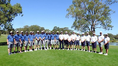 2 Penrith GC and Twin Creeks Golf & CC DSCN2017