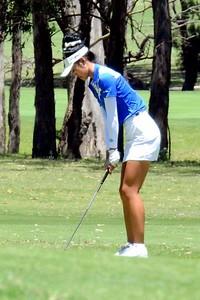 Grace Kim (Avondale) DSCN1983