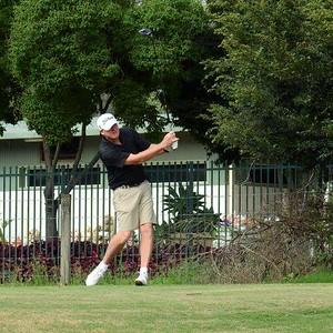 DSCN2370 Chris Scott (Strathfield)
