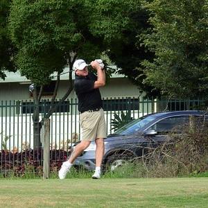 DSCN2371 Chris Scott (Strathfield)